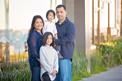 hernandez-obillo family 025