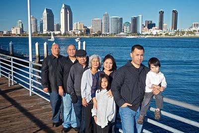 hernandez-obillo family 018