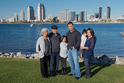 hernandez-obillo family 009