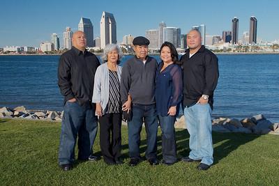 hernandez-obillo family 010