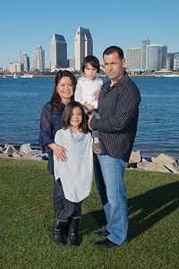 hernandez-obillo family 004