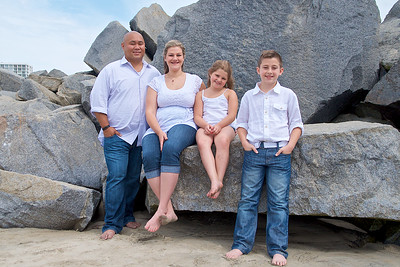 CF Photography Studios_Obillo Family Session 0002