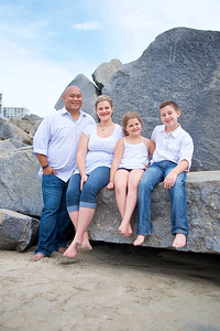 CF Photography Studios_Obillo Family Session 0005