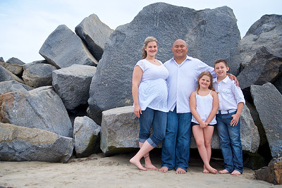 CF Photography Studios_Obillo Family Session 0023