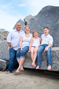 CF Photography Studios_Obillo Family Session 0006