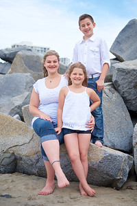 CF Photography Studios_Obillo Family Session 0012