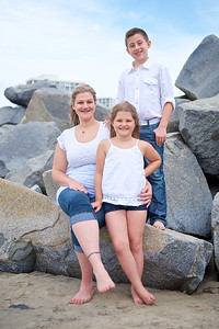 CF Photography Studios_Obillo Family Session 0011