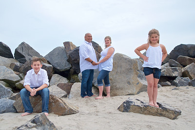 CF Photography Studios_Obillo Family Session 0027