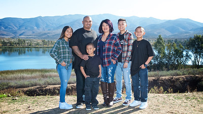 CF Photography Studios_2016 Siababa Family Portraits 0004