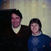 Dave and Doug from a snapshot ... where? year?