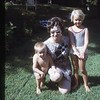 Doug Lucile Laurie - Nov 70