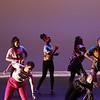 Dance006