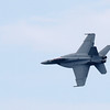 UNITED STATES NAVY F-18 Super Hornet