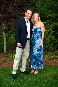 Tom & Ang Wedding 2012-04-27  24