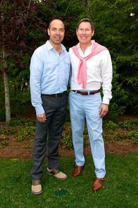Tom & Ang Wedding 2012-04-27  26