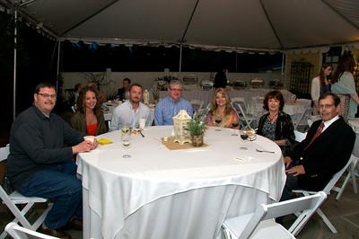 Tom & Ang Wedding 2012-04-27  55