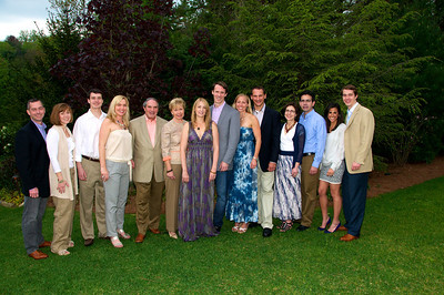 Tom & Ang Wedding 2012-04-27  21