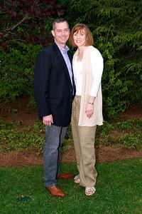 Tom & Ang Wedding 2012-04-27  30