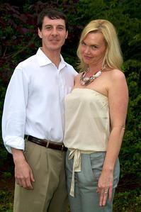 Tom & Ang Wedding 2012-04-27  50