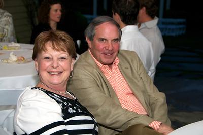 Tom & Ang Wedding 2012-04-27  60