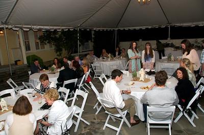 Tom & Ang Wedding 2012-04-27  64