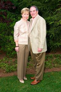 Tom & Ang Wedding 2012-04-27  37