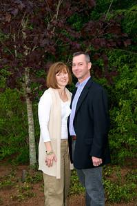 Tom & Ang Wedding 2012-04-27  31