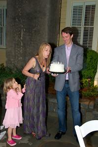 Tom & Ang Wedding 2012-04-27  72