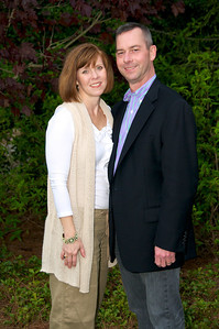 Tom & Ang Wedding 2012-04-27  40
