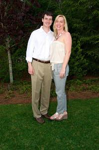 Tom & Ang Wedding 2012-04-27  45