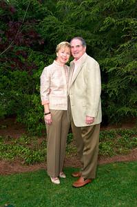 Tom & Ang Wedding 2012-04-27  36