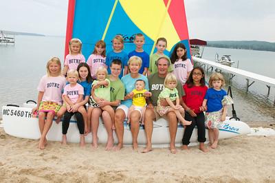Grandkid pics  2011-08-02  9