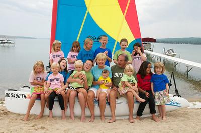 Grandkid pics  2011-08-02  19