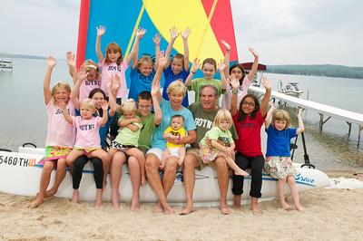 Grandkid pics  2011-08-02  38