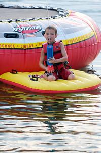 Boyne City 8-09 2009-08-14  23