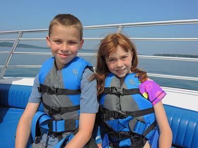 Hunter & Hannah Parasailing 2013-07-05  28