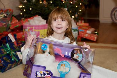 Christmas  2009-12-25  65