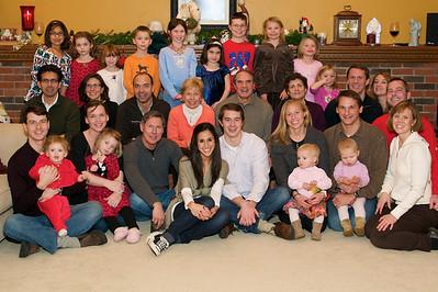 Christmas  2009-12-26  87