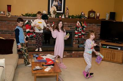 Christmas  2009-12-25  48