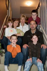 Christmas  2009-12-25  56