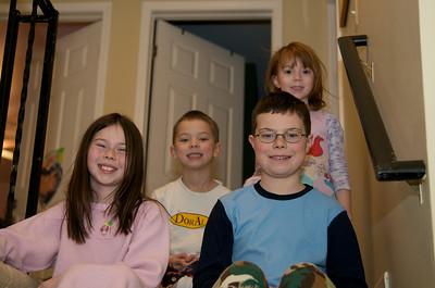 Christmas  2009-12-25  25