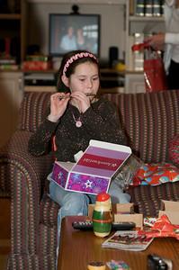 Christmas  2009-12-25  77