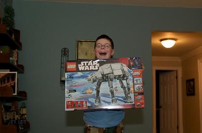 Christmas  2009-12-25  41