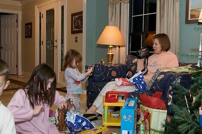 Christmas  2009-12-25  43