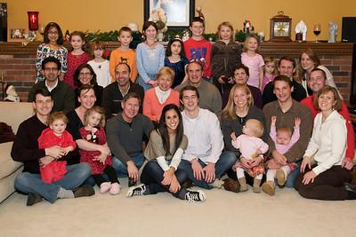 Christmas  2009-12-26  88