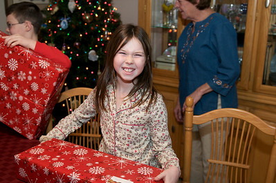Christmas  2009-12-24  3