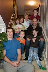 Christmas  2009-12-25  59