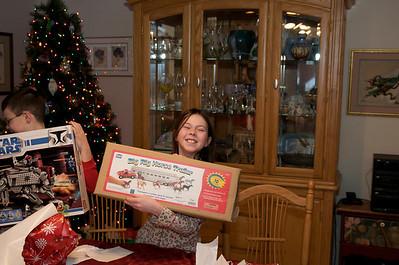 Christmas  2009-12-24  9