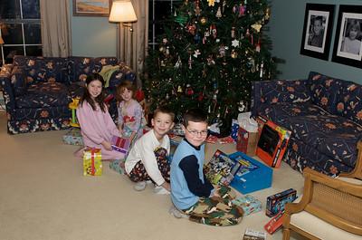 Christmas  2009-12-25  37