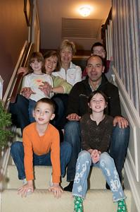 Christmas  2009-12-25  54